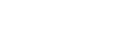 Slic Design 2020 Austin Modern Home Tour