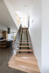 EcoSafe Space 2019 Austin Modern Home Tour