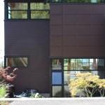 Finch Design 2019 Seattle Modern Home Tour