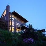 Finch Design 2019 Seattle Modern Home Tour