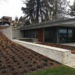 E Cobb Architects 2019 Seattle Modern Home Tour