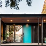 2019 Portland Modern Home Tour m.o.daby design