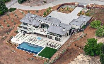 2019 Silicon Valley Modern Home Tour