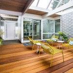 2019 Portland Modern Home Tour Garrison Hullinger Interior Design