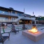 2019 Silicon Valley Modern Home Tour Camargo and Associates