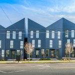 2019 Portland Modern Home Tour Waechter Architecture