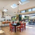 2019 Silicon Valley Modern Home Tour Anav Design