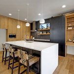 2019 Portland Modern Home Tour Urban Housing Development