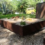 2019 Austin Outdoor Living ecotopes