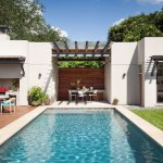 2019 Austin Outdoor Living B Jane Gardens