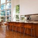2019 Silicon Valley Modern Home Tour Acadia Architecture