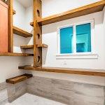 Origin Architects 2019 Houston Modern Home Tour