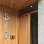 One Seed 2019 Vancouver Modern Home Tour