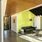 KUBE architecture DC Metro Modern Home Tour