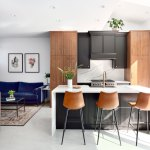Madeline Design Group 2019 Vancouver Modern Home Tour