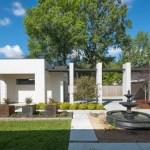 2Scale Architects 2019 Houston Modern Home Tour
