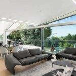 Frits de Vries 2019 Vancouver Modern Home Tour