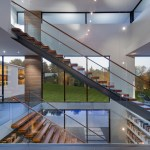 CORE Design + Build whipple russell architects 2019 DC Metro Modern Home Tour