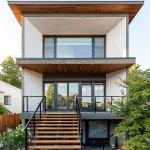 Lanefab 2019 Vancouver Modern Home Tour