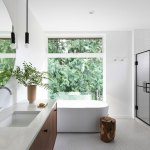 Shelter Residential Design 2019 Vancouver Modern Home Tour