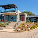 Jackson Design and Remodeling 2019 San Diego Modern Home Tour