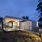 domusstudio 2019 San Diego Modern Home Tour