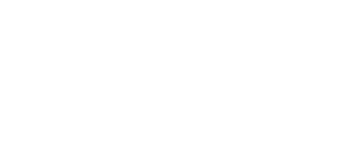 Miars Construction 2020 Austin Modern Home Tour