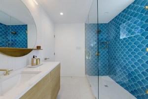 ESS Design Build 2020 Austin Modern Home Tour