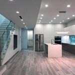 Intexure Architects Boxprefab 2020 Houston Modern Home Tour