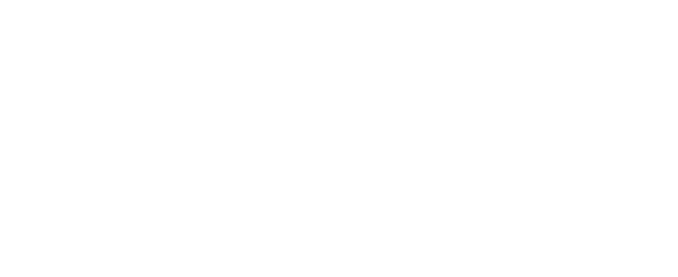 CC Studio 2020 Austin Modern Home Tour