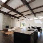 Scott Ballard 2020 Houston Modern Home Tour