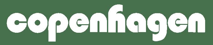 copenhagen 2020 Austin Modern Home Tour