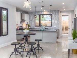 Okapi Texas 2020 Austin Modern Home Tour