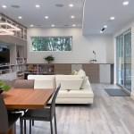Intexure Box Prefab 2020 Houston Modern Home Tour