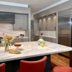 Gary Chandler Architecture 2020 Houston Modern Home Tour