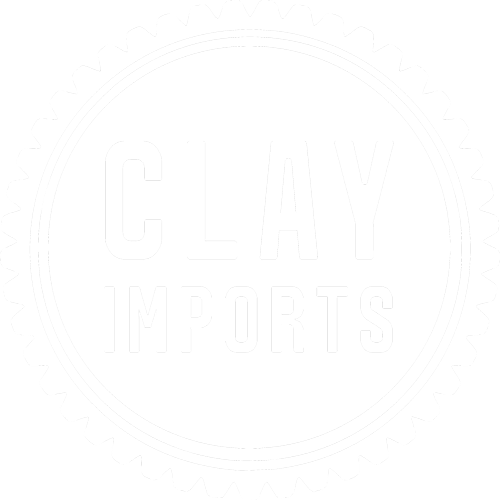 Clay Imports 2020 Austin Modern Home Tour