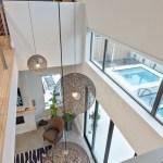 On Point Custom Homes 2020 Houston Modern Home Tour