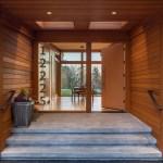 Chesmore Buck 2020 Seattle Modern Home Tour