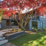 CTA Design Builders 2020 Seattle Modern Home Tour