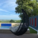 Austin Outdoor Design 2020 Austin Outdoor Living Tour