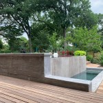 Shelter Home Building 2020 Austin Outdoor Living Tour