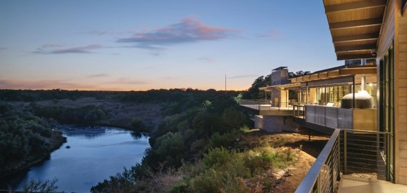 Protected: The 2021 Austin Modern Home Tour