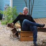 ecotopes 2021 Austin Outdoor Living Tour