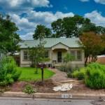 Garden Austin Landcrafting 2021 Austin Outdoor Living Tour