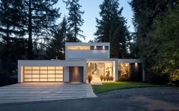 Subscriber Replay – 2021 Portland Modern Home Tour