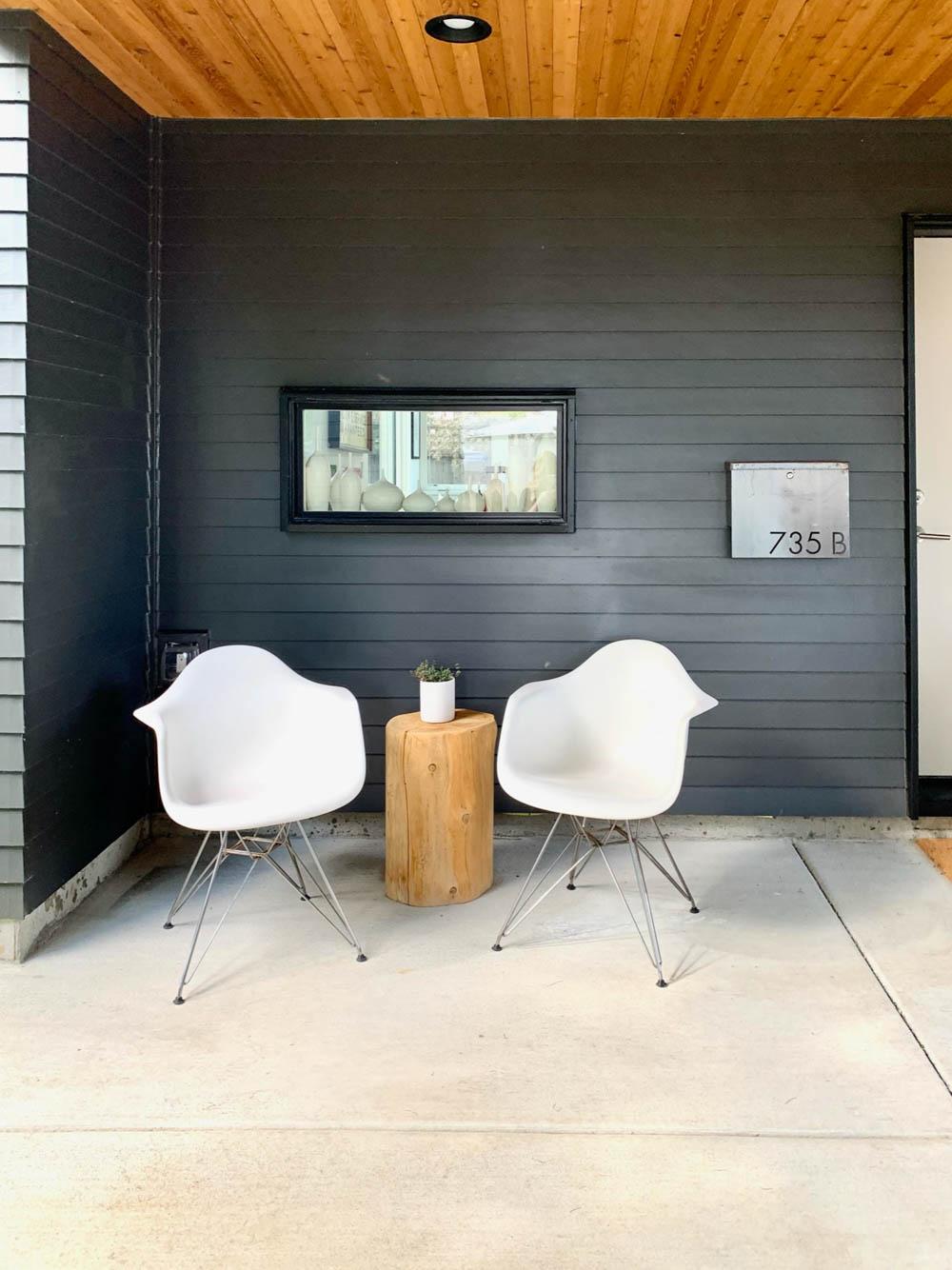 Oregon Homeworks MODaby Design 2021 Portland Modern Home Tour