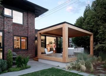 2021 Portland Landscape Architecture + Design Tour