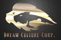DreamCultureUSA logo