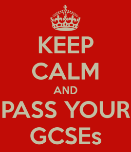 keep-calm-and-pass-your-gcses