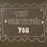 FantasticYou!